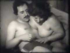 Porno from USSR ( 1985 year)