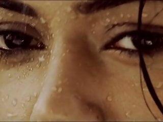 Sameera reddy hot seduction bollywood scenes...