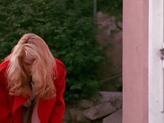 Drew Barrymore - ''Poison Ivy'' 03