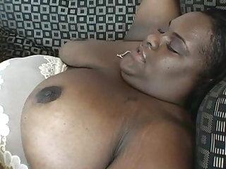 Fat Black Freaks 03