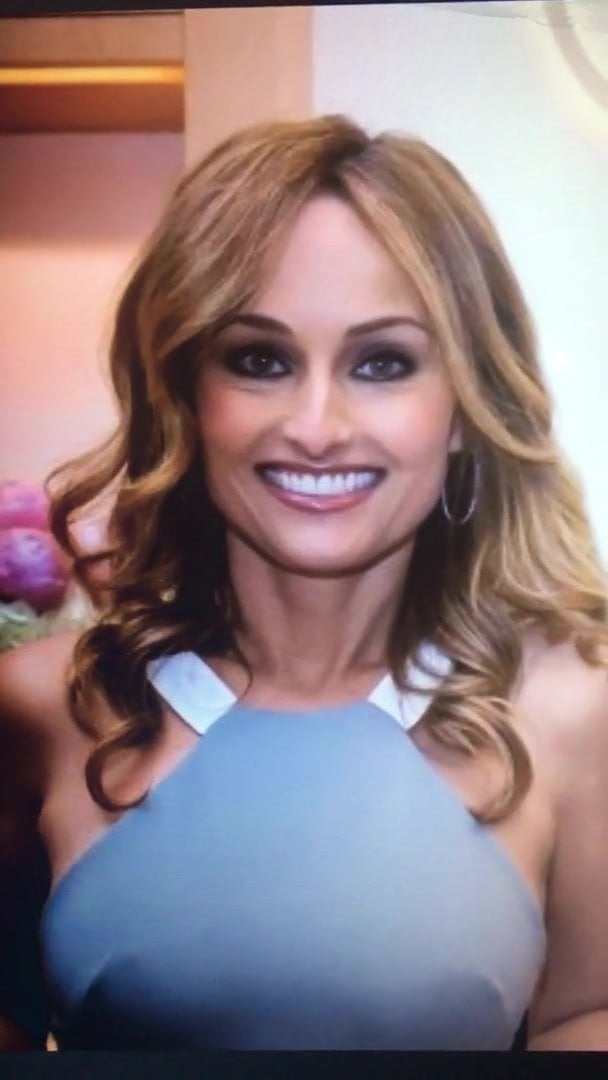 Eat giada de pussy laurentiis apologise, but this