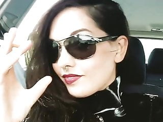 latex carPorn Videos