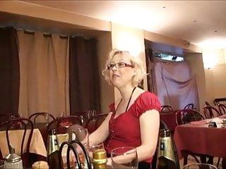 कुत्ते का कट्टर कट्टर सेक्स वीडियो भारतीय युगल रेणु सचिन