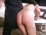 mother in law strips