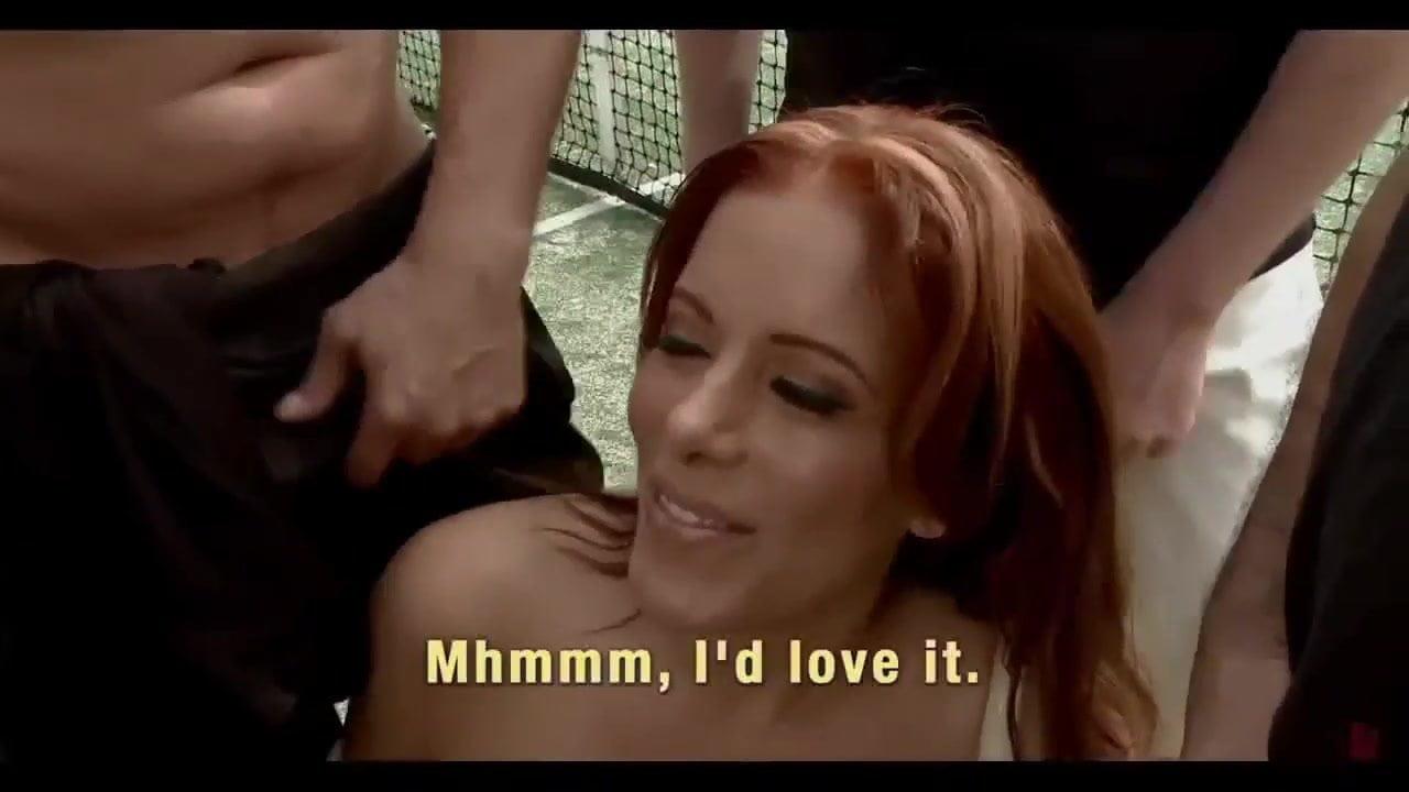 Big Tit Ebony Latina Lesbians