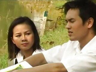 Free Thai Movie Porn | PornKai.com