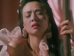 HK Ye Thz-Mei Adultery Guidance 1991