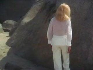 Catherine Deneuve - Liza