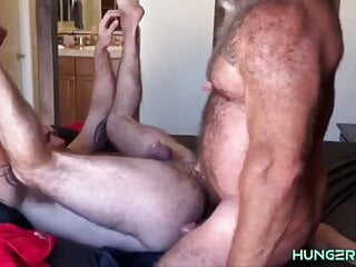 سکس گی DADDY WILL ANGEL  ... EXTREME E POWERFULL  FISTING young muscle (gay) young handjob (gay) young cum (gay) young bear (gay) young bareback (gay) young anal (gay) old+young  old young bareback (gay) old bears (gay) muscle fisting (gay) muscle cum (gay) muscle bears (gay) muscle bareback (gay) muscle  hd videos handjob  gay muscle bareback (gay) gay daddy (gay) fisting cum (gay) fisting  cum tribute  bear handjob (gay) bear fisting (gay) bear cum (gay) bear bareback (gay) bear  bareback cum (gay) bareback  anal