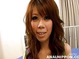 Premium Asian XXX porn with curvy ass S - More at hotajp.com