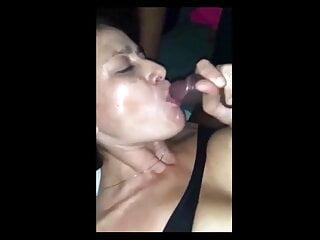Best Slutwife, Name Please