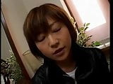 nakane yuma-1