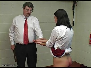 Guest Student Acquainted With English Discipline
