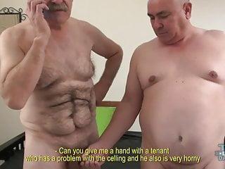 porn advertising