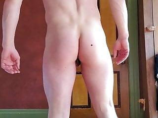 سکس گی Absolutely Spectacular Masculin muscle  hunk  hd videos big cock  amateur
