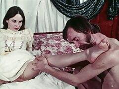 Strange Diary (1975-76, US, full movie, DVD rip)