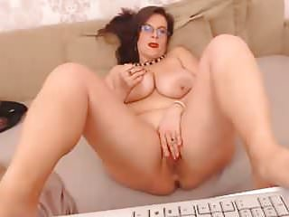 Collage girl bbw pussy 766...