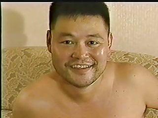 Japanese daddy26