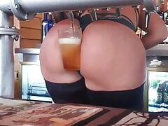 Beer & Abba