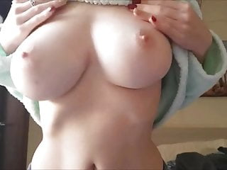 Busty Girls Reveals Her Boobs - Titdrop Compilation Part27