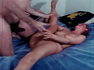 Free Tent Porn Videos 433 Tubesafari Com