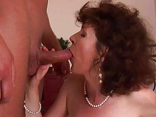 kreslený královna porno