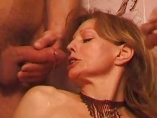 Another rmature fmm threesome...