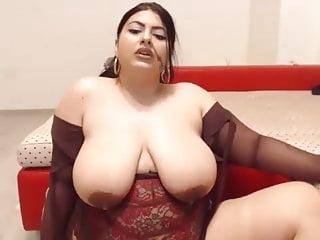 Big tits xxx full length Free Indian Big Boobs Porn Pornkai Com