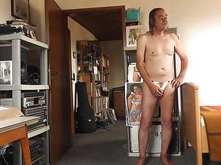 سکس گی sexy stripper string gold hot gay (gay) hd videos amateur