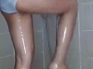 Indian slut bathing video, bangladeshi intercourse, desi intercourse movies,