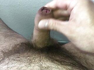 سکس گی Geil abwichsen mit Sperma Cumshot masturbation  hd videos gay cumshots (gay) gay cumshot (gay) gay cum (gay) bear  60 fps (gay)