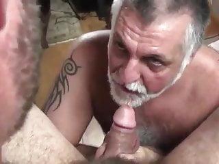 View mature...