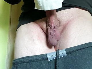 short wanking and ballbustingHD Sex Videos