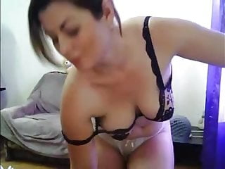 mature webcam 40HD Sex Videos