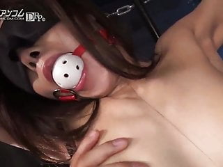 The Swinger Experience Presents Yuno Shirasuna :: Where Have You Been In Last six years? 1