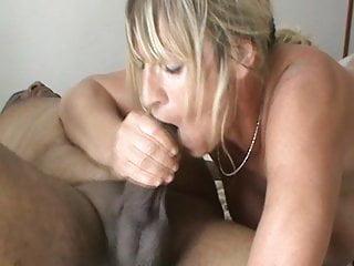 Brandi Jaimes - Duple up BBC