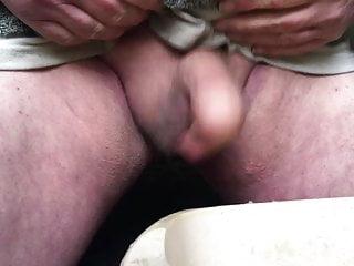 سکس گی Foreskin pissing session - continuation sex toy  hd videos gay movie (gay) gay cock (gay) british (gay) amateur