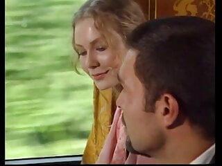 Orient Express XXX – vol. #03