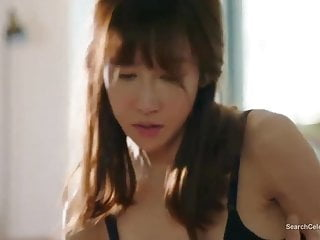 chinese language attractive slut