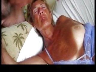 meagan good topless