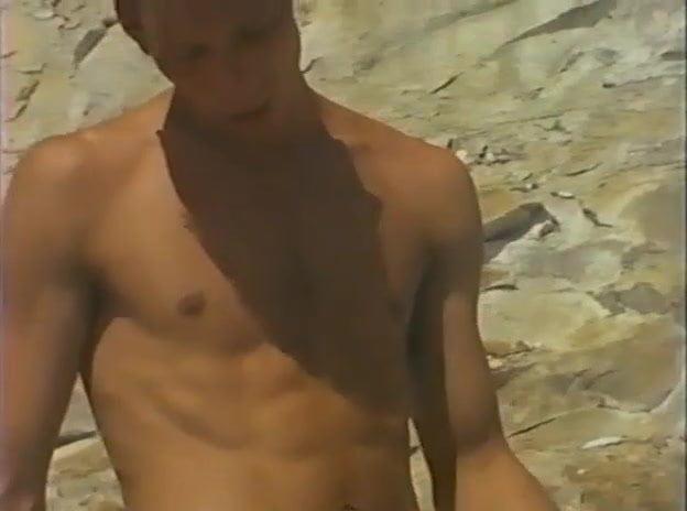 Gay male porn agencies in california sex photo