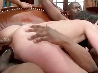 bbc gangbang Porn Videos