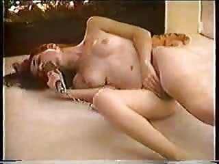 dildo masturbation orgasm