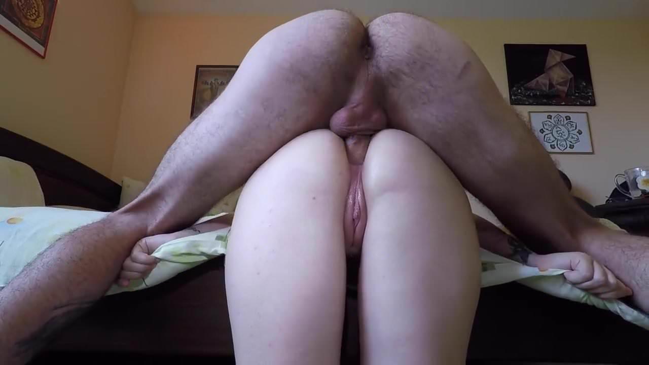 asian office sex pantyhose