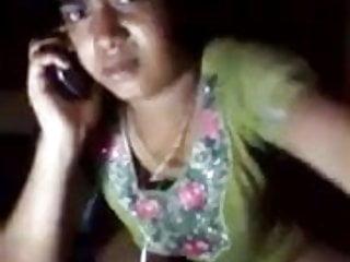 Sri lanka sex lady