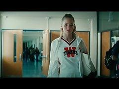 Jennifer Lawrence - ''The Beaver''