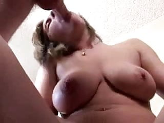Hot Tanya Hardcore