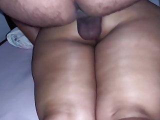 branco02 do popozuda com sexlog coroa sua Amante