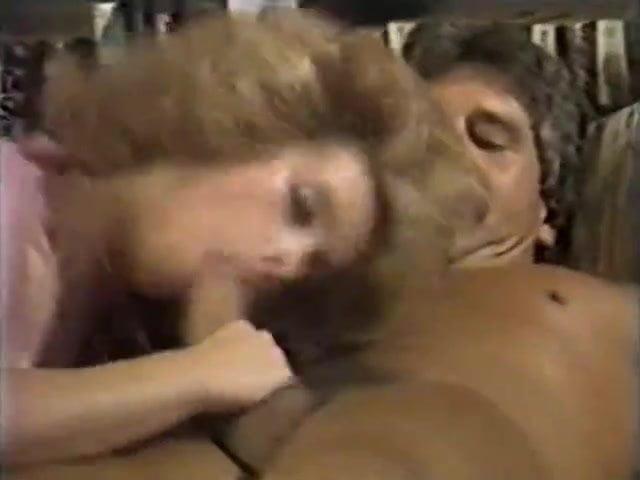 Mature girls fucking weith orgasmo
