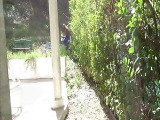 Video 1414592201: teanna trump, straight hardcore, hd hardcore